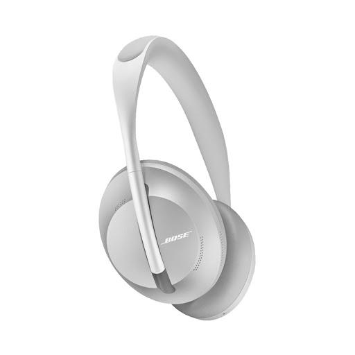 Bose Headphone 700_Silver_2.jpg