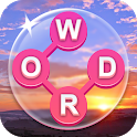 Word Cross : Best Offline Word Games Free icon
