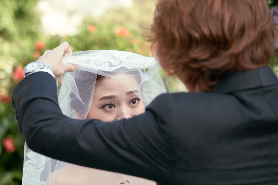 婚礼摄影师Rex Cheung(rexcheungphoto)。07.09.2019的照片