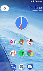 Action Launcher: Pixel Edition 26.1 APK Download