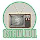 Download Lagu Ost Film Jadul Offline For PC Windows and Mac