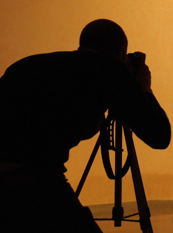Il Fotografo di cool.foto
