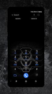 Biohazard Samsung Edition [Substratum] [PAID] 5
