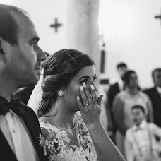 Wedding photographer Guilherme Pimenta (gpproductions). Photo of 29.09.2017