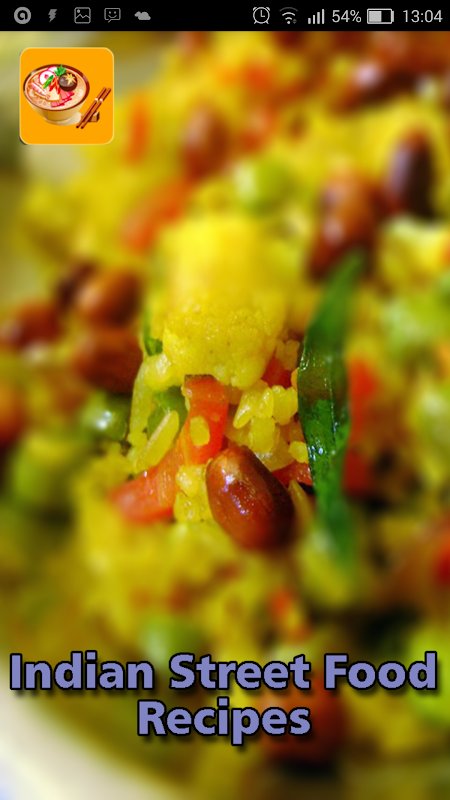 Indian street food recipes apk 12 download free lifestyle apk indian street food recipes apk forumfinder Gallery