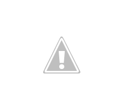 Photo: Billy, Col. Parker & Elvis in Hollywood