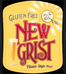 Lakefront New Grist Gluten Free Lager
