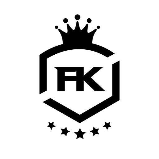 Freight King icon