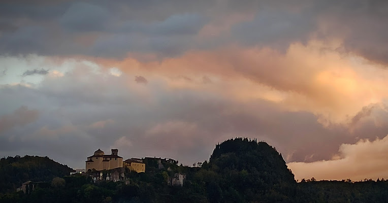 Borgo autentico 2.0