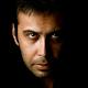 آهنگ های محسن چاوشی بدون نیاز به اینترنت Download on Windows