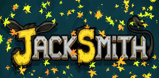 jack smith for PC