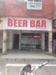 Blue Nite - Bar & Restaurant photo 2