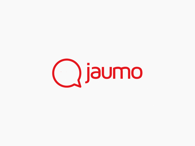 Find a Soulmate with JAUMO