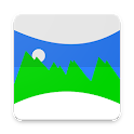 Bimostitch Panorama Stitcher (Free) icon