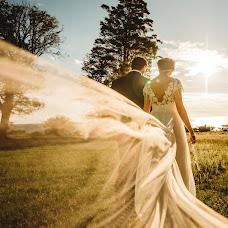 Svatební fotograf Ari Hsieh (AriHsieh). Fotografie z 31.07.2017