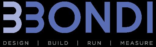 33Bondi logo