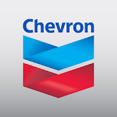 Chevron Lubewatch® by ALS
