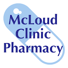 McLoud Clinic Pharmacy icon