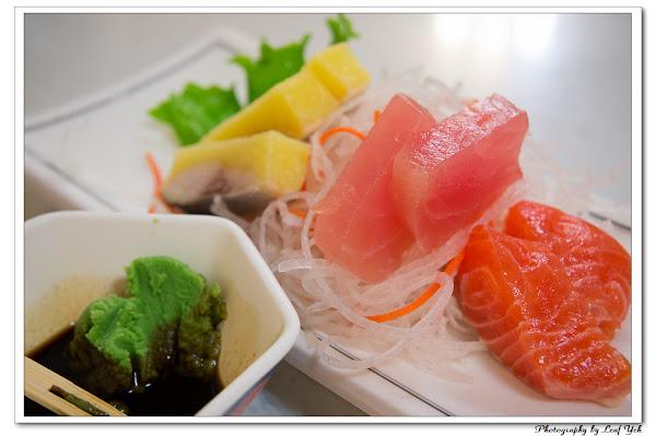 用料實在的海鮮台菜。來來活海產鵝肉熱炒 in 遼寧街夜市