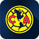 Club América Android apk