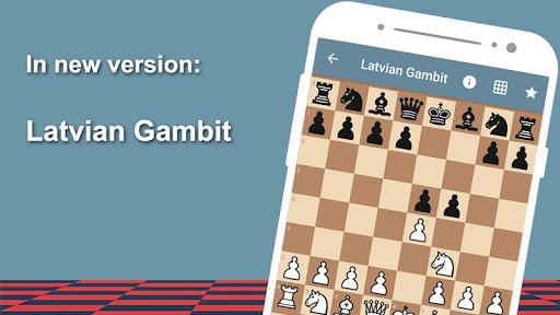 Chess Coach Pro 2.49 apktcs 1