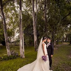 Wedding photographer Maico Barocio (barocio). Photo of 27.08.2018