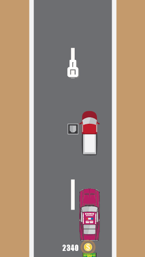 玩免費賽車遊戲APP|下載靚車 app不用錢|硬是要APP