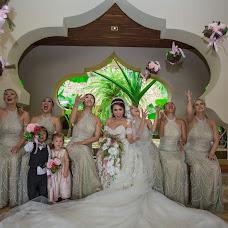 Wedding photographer Kirill Kado (OctavCado). Photo of 14.07.2018