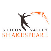 Silicon Valley Shakespeare Logo