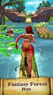 Endless Run: Jungle Escape 2