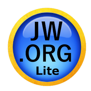 Jw.org Lite – Español for PC and MAC