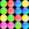 com.funlab.bubblepoke