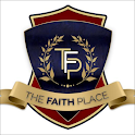 The Faith Place Church icon