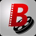 Bollywood Adda: News & Gossips icon