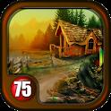 Pretentious House Escape - Escape Games Mobi 75 icon