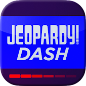 Jeopardy! Dash