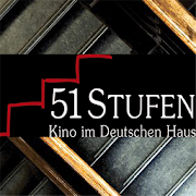 51StufenKino