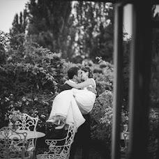 Wedding photographer Ilaria Licci (IlariaLicci). Photo of 26.09.2016