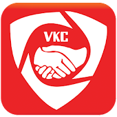 VKC LOYALTY