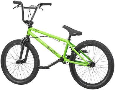 """Radio 2019 Dice 20"""" FS Complete BMX Bike alternate image 7"""