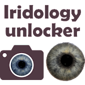 Iridology Unlocker