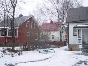 Photo: 2003 Peran kuvat Sopukadulta (8)