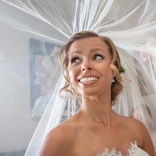Wedding photographer Fabio Sciacchitano (fabiosciacchita). Photo of 13.09.2017