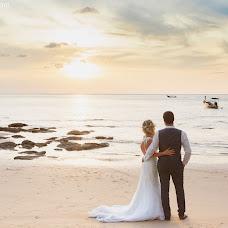 Wedding photographer Anna Ledeneva (ledeneva). Photo of 06.02.2018