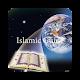 guida islamica - Islamic Guide Italian APK