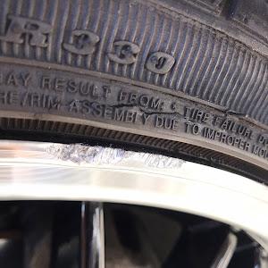 ステップワゴン RP3のカスタム事例画像 ダイダイさんの2021年01月11日12:08の投稿