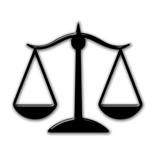Ekstar Unit Converter