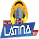 Radio Latina Sat Download on Windows
