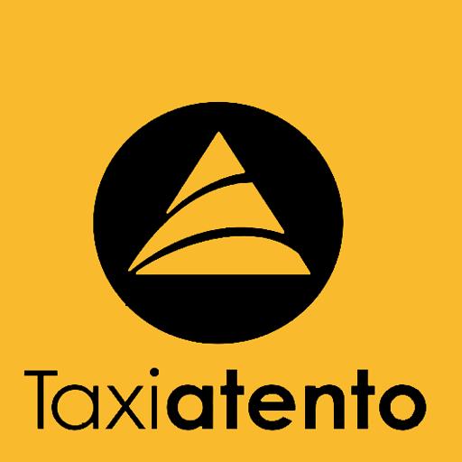Taxi Atento - Conductor