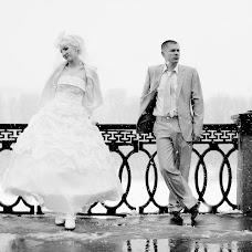 Wedding photographer Aleks Krivcov (Irlandec). Photo of 28.05.2014